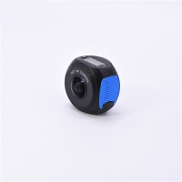 20180529193033944汽车摄像头360度全景无线摄像头1080P跨境高清手机连接APP