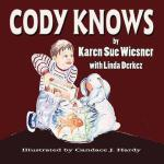 【预订】Cody Knows