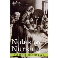 【预订】Notes on Nursing Y9781602063617