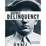 【预订】Juvenile Delinquency Y9780137074297