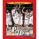【预订】The Philadelphia 76ers Y9781599531250