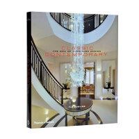 现货 Classic Contemporary:The DNA of Furniture Desig当代古典家具设计图书