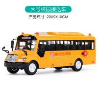 20190701162615579儿童高铁火车玩具和谐号男孩惯性高速列车模型动车组大号地铁