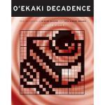 【预订】O'Ekaki Decadence