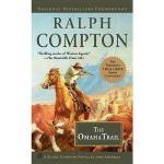 【预订】Comptonunt1-11
