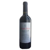 赫柏湾格瑞斯(408)干红葡萄酒 澳大利亚原瓶进口 750ml