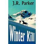 【预订】Winter Kill Y9780759900615