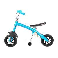 幼童平衡车 儿童二轮平衡车新款 平衡车儿童2-5岁滑行车小孩滑步车二轮自行车无脚踏