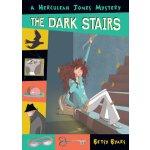 【预订】The Dark Stairs