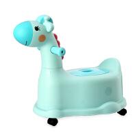 幼儿小孩婴儿男便盆尿1-3-6岁 大号抽屉式儿童坐便器女宝宝马桶