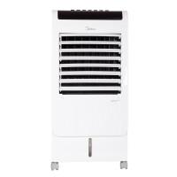 美的(Midea) AC120-15C空调扇冷风扇家用冷风机