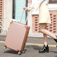 行李拉箱手拉箱大容量32寸行李箱男 学生大号30寸拉杆箱万向轮大容量拉杆箱女30寸旅行箱