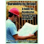 【预订】Durability by Design: A Guide for Residential