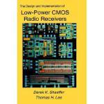 【预订】The Design and Implementation of Low-Power CMOS