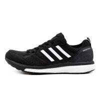 adidas/阿迪达斯男款2019夏季新款轻便低帮透气耐磨训练运动鞋B37423