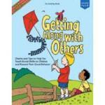 【预订】Getting Along with Others: Charts and Tips to Help