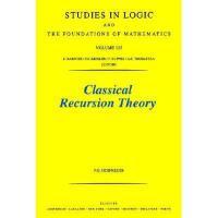 【预订】Classical Recursion Theory: The Theory of Functions