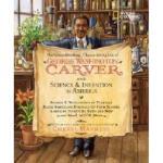 【预订】George Washington Carver and Science & Invention in Y97
