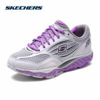【*注意鞋码对应内长】skechers斯凯奇女鞋 新款女低帮休闲鞋 轻便透气运动鞋99999742