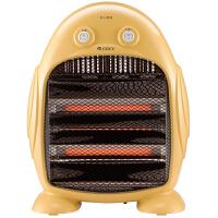 格力 小太阳取暖器家用迷你快热暖器机电暖炉NSJ-8