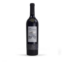 长城 358元/瓶 华夏酒庄2011赤霞珠・梅鹿辄・品丽珠干红葡萄酒 750ML