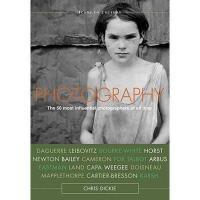 【预订】Photography: The 50 Most Influential Photographers