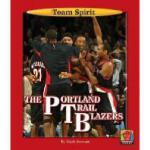 【预订】The Portland Trail Blazers