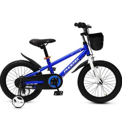 儿童自行车男孩20/22寸中小学生车变速山地车6-8-10-12岁