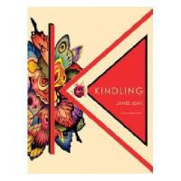 KINDLING: 12 REMOVABLE