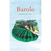 【预订】Barolo Y9780803240063