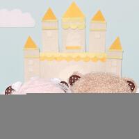 小熊毛绒玩具公仔压床娃娃一对婚庆娃娃结婚礼物情侣公仔