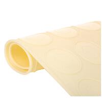德国法克曼 烘培工具 硅胶垫子 揉面垫 硅胶垫 马卡龙模具5247581