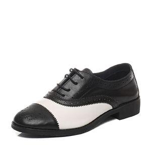 BATA/拔佳春季专柜同款黑色油皮牛皮女鞋AE530AM6