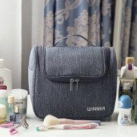 旅行洗漱包男女士便携防水化妆包收纳袋出差户外旅游套装用品