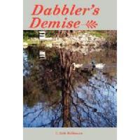 【预订】Dabbler's Demise