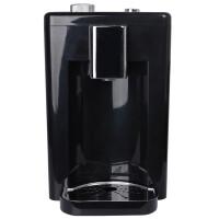 家尚(taor)饮水机 台式 快速开水机 开水壶 热水壶 开水瓶(黑色)JS2818过滤型
