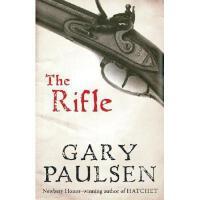 【预订】The Rifle