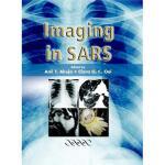 【预订】Imaging in Sars
