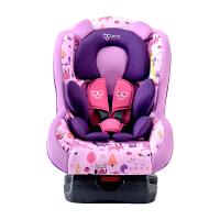 儿童座椅车用便携式简易车载婴儿可坐可躺0-4岁宝宝汽