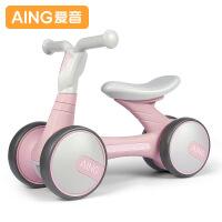 平衡车 儿童扭车1-3周岁宝宝玩具车溜滑行学步车