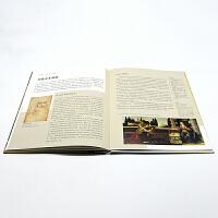 向大师致敬 达芬奇 西方欧洲世界艺术史世界名画漫画图像小说艺术名画作家达芬奇艺术史复古艺术图像小说书籍 图解传记