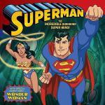 【预订】Superman Classic: The Incredible Shrinking Super