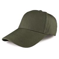 大号帽子 大码户外棒球帽大头 男女加大潮 大头围加深鸭舌帽子