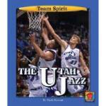 【预订】The Utah Jazz