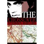 【预订】The Crossover Y9780595209224