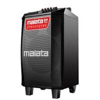 包邮 Malata/万利达 M+9015(L8)高保真锂电拉杆户外电瓶广场舞音箱