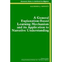 【预订】A General Explanation-Based Learning Mechanism and