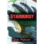 【预订】Starburst