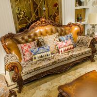 欧式沙发垫防滑沙发坐垫客厅四季通用123组合套夏季定做