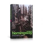 顺丰发货 英文原版 海明威 永别了,武器 Ernest Hemingway: A Farewell To Arms 世